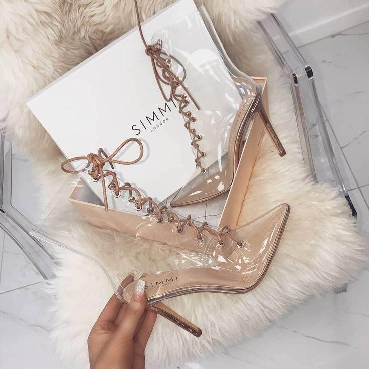 Boots-Shoes-0735