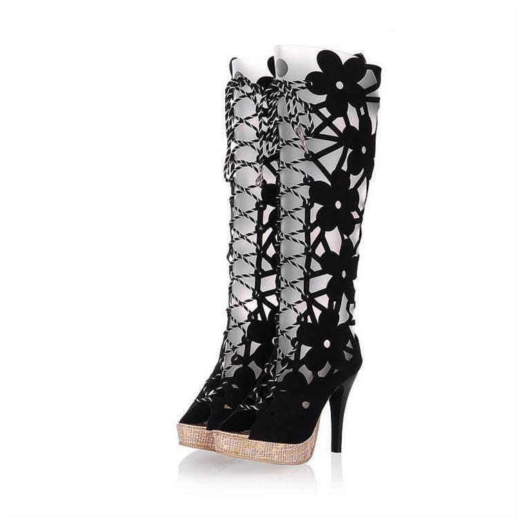 Boots-Shoes-0975