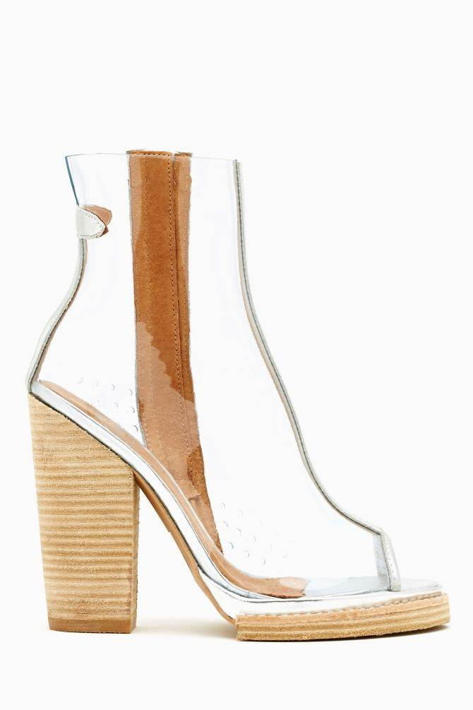 Boots-Shoes-0939