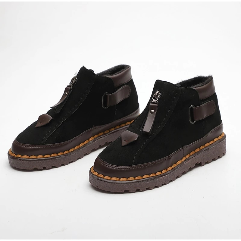 Boots-Shoes-0371