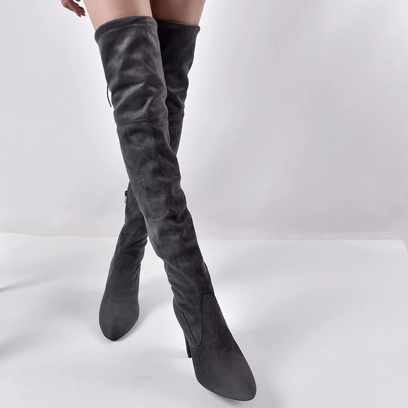 Boots-Shoes-0363