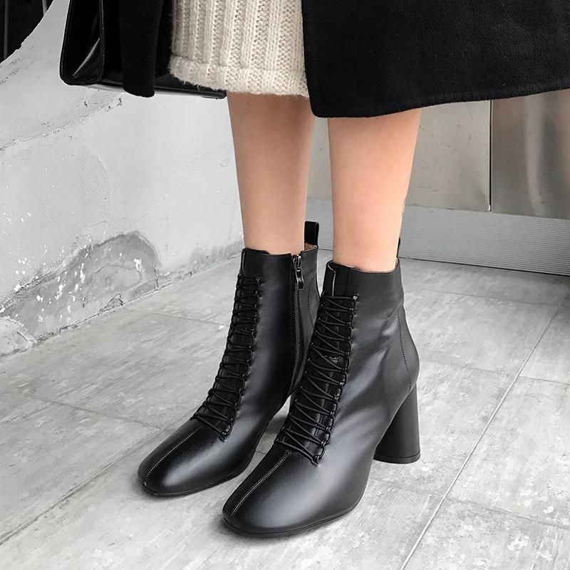 Boots-Shoes-0107
