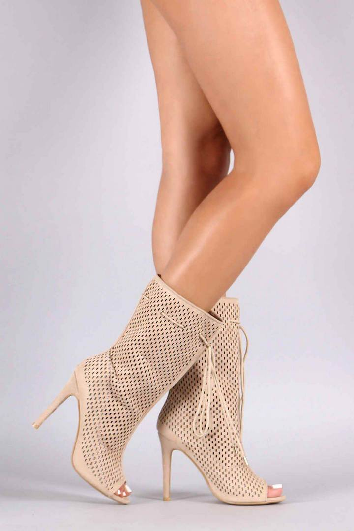 Boots-Shoes-0665