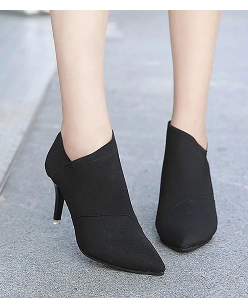 Boots-Shoes-0195