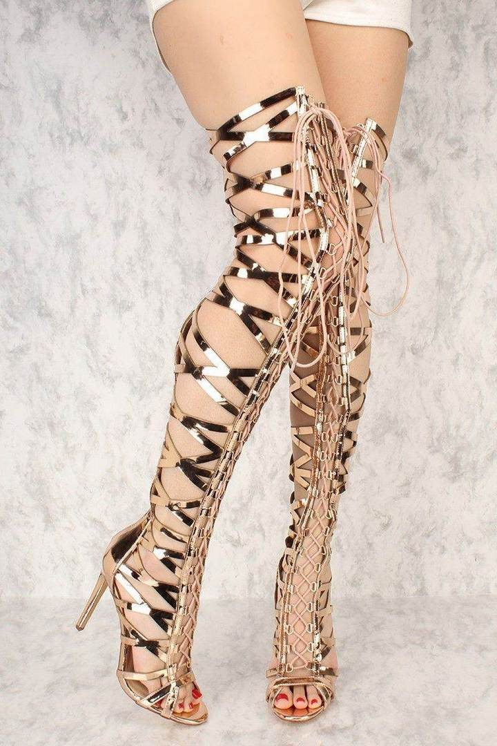Boots-Shoes-0473