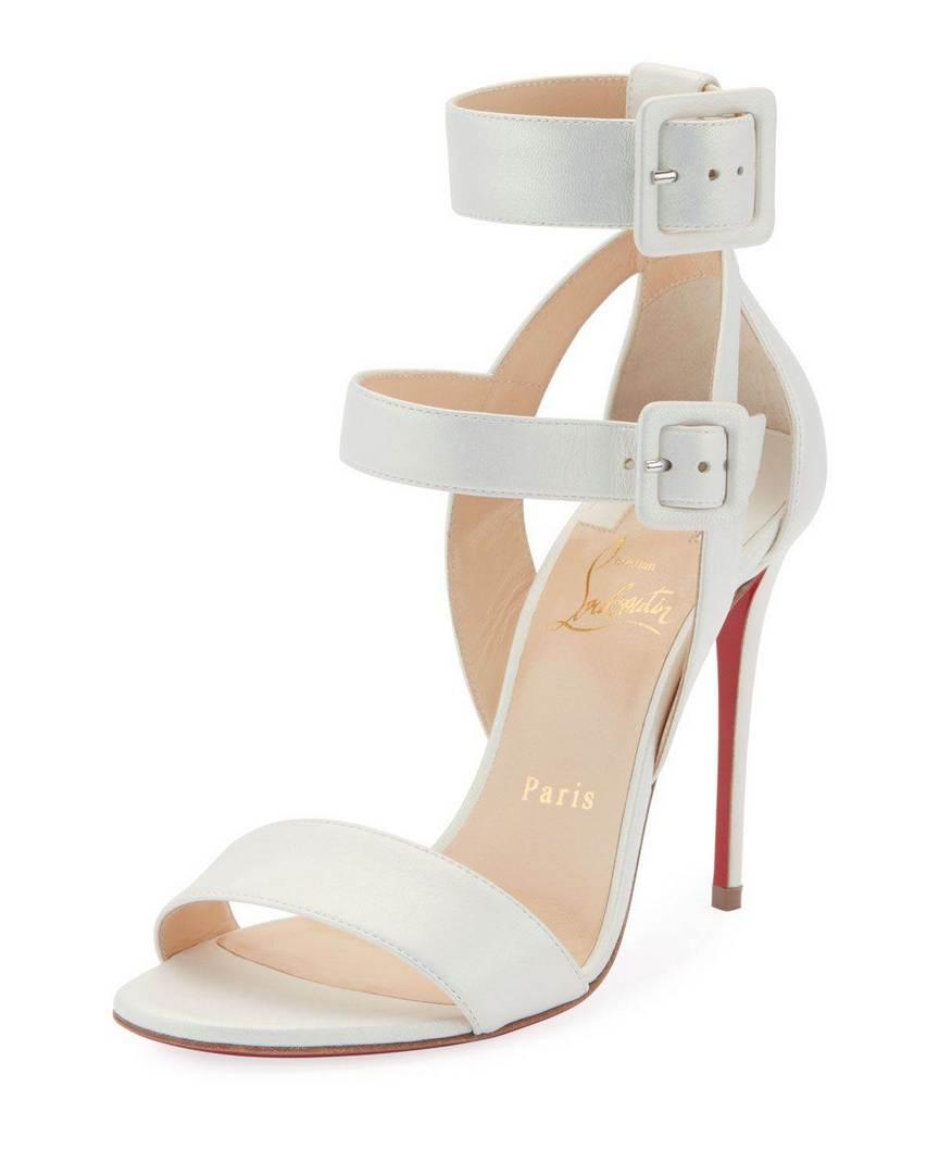 heeled-shoes-0744