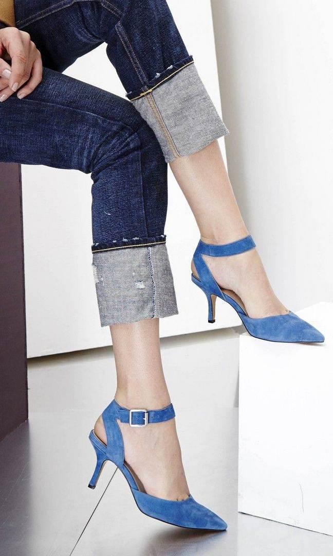 heeled-shoes-0332