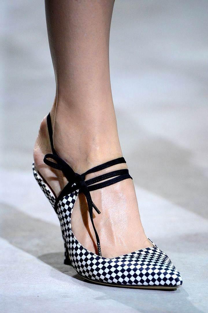 heeled-shoes-0318