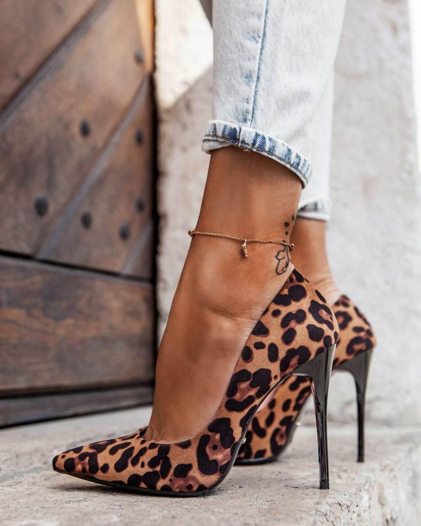 heeled-shoes-0014