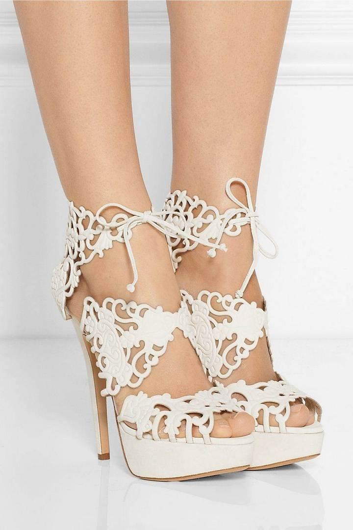 heeled-shoes-0307