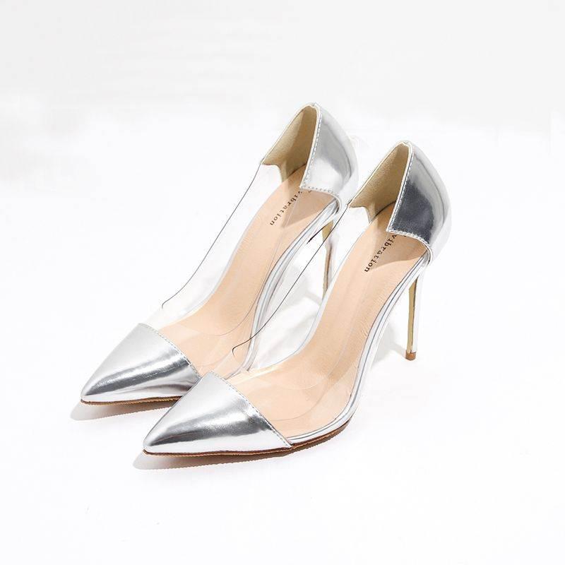 heeled-shoes-1170