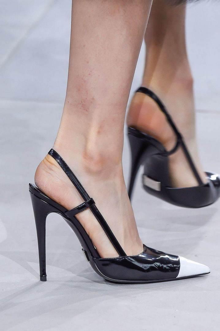 heeled-shoes-0370