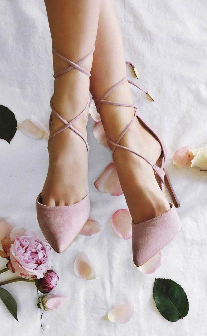 heeled-shoes-0373
