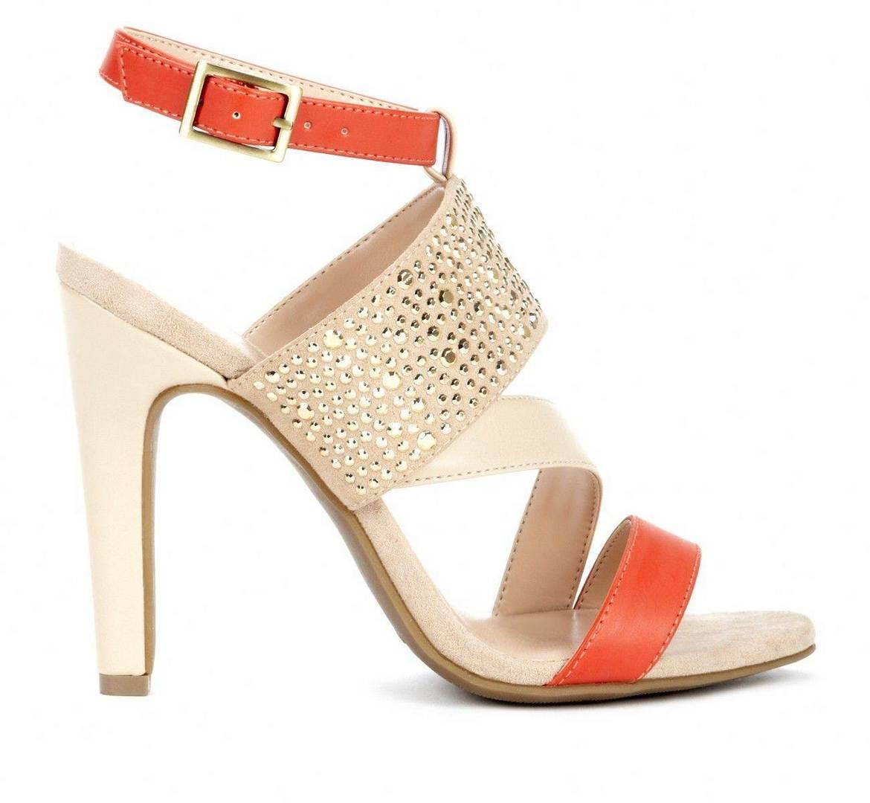 heeled-shoes-0423