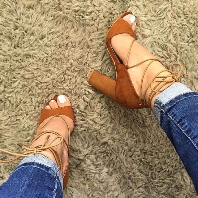 heeled-shoes-0325