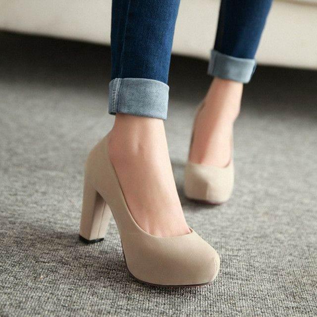 heeled-shoes-0820