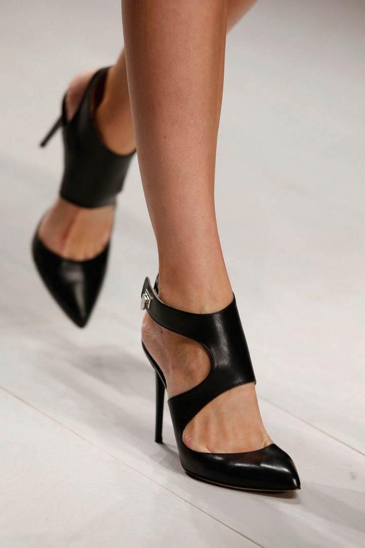 heeled-shoes-0630