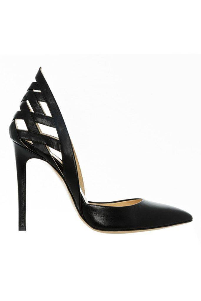 heeled-shoes-1243
