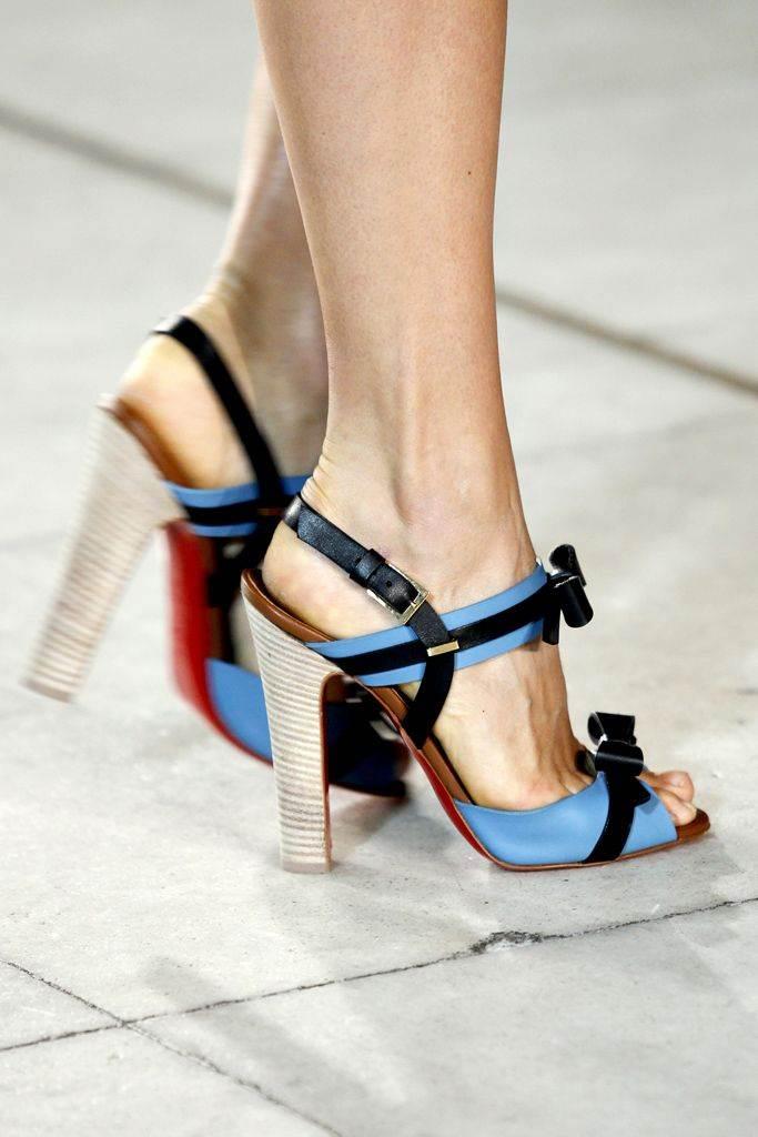 heeled-shoes-0704
