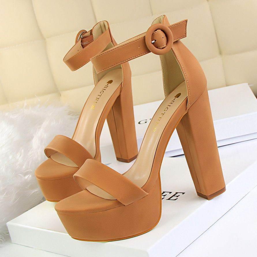heeled-shoes-0644