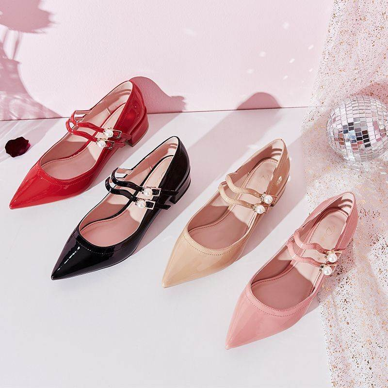 heeled-shoes-0486