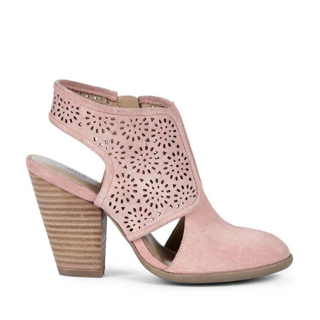 heeled-shoes-0244