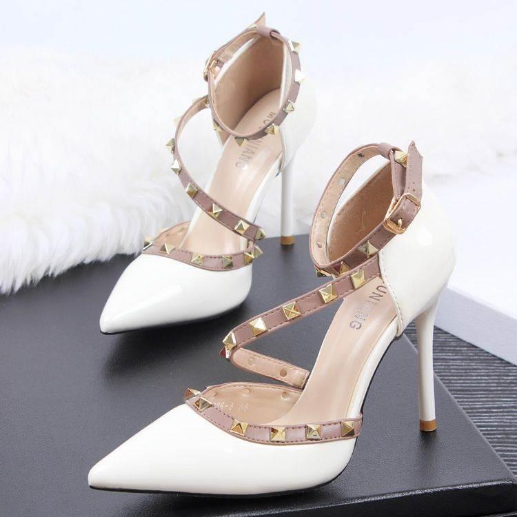 heeled-shoes-0885