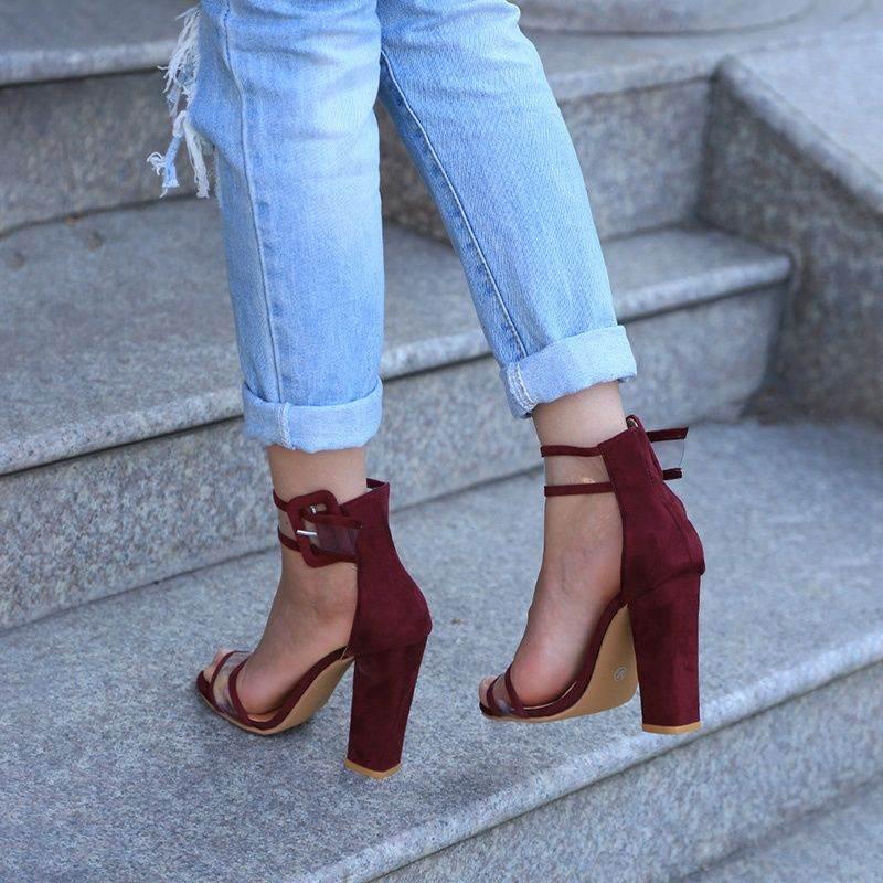 heeled-shoes-0384