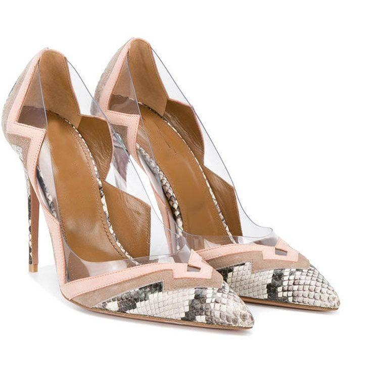 heeled-shoes-0889