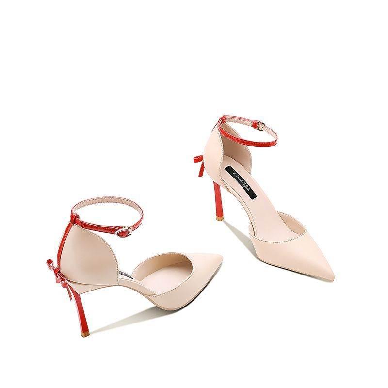 heeled-shoes-1232