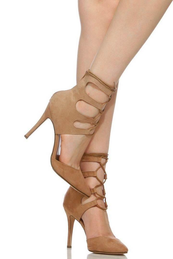 heeled-shoes-1009