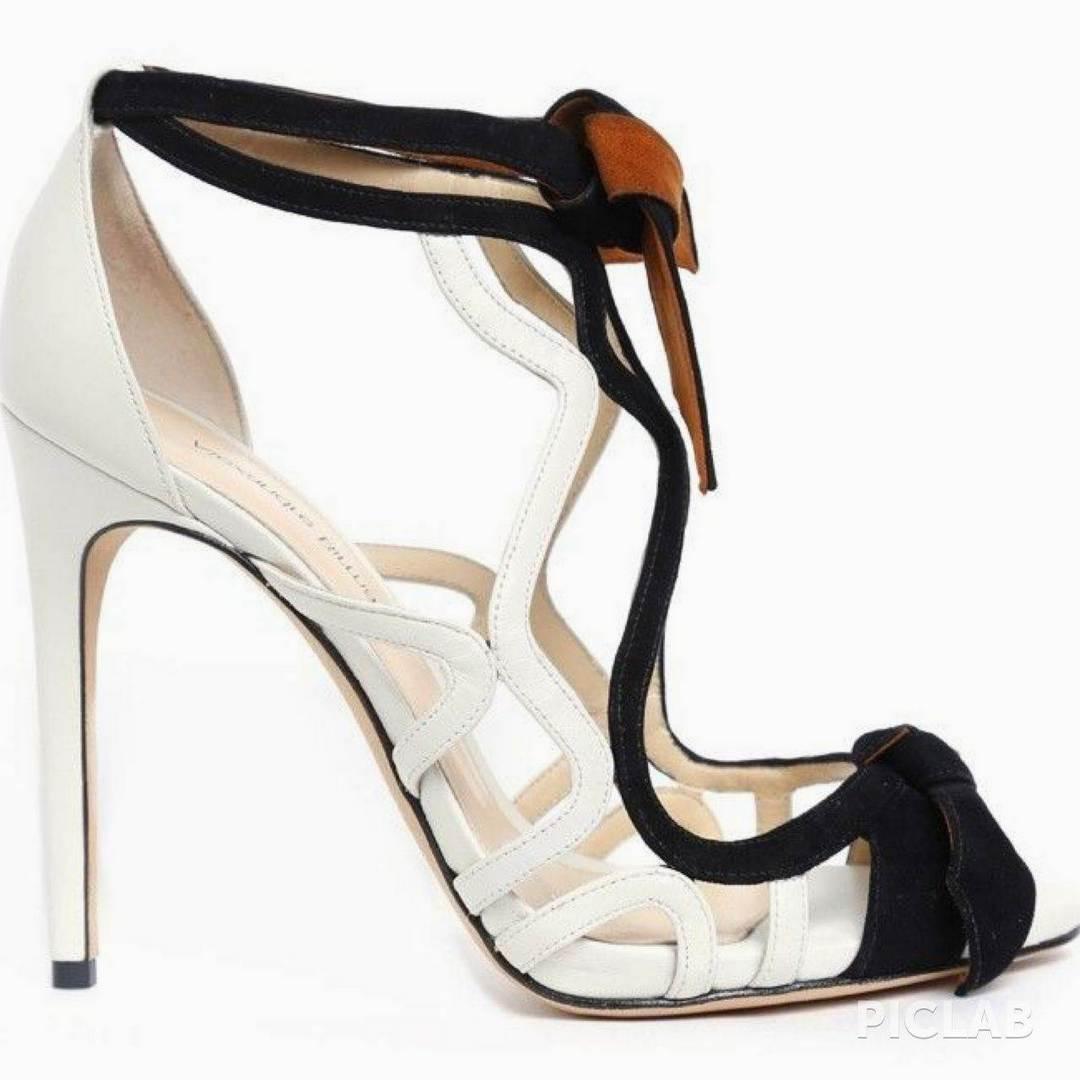 heeled-shoes-0381