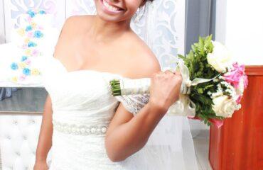 6 Excellent Boho Lace Wedding Dress