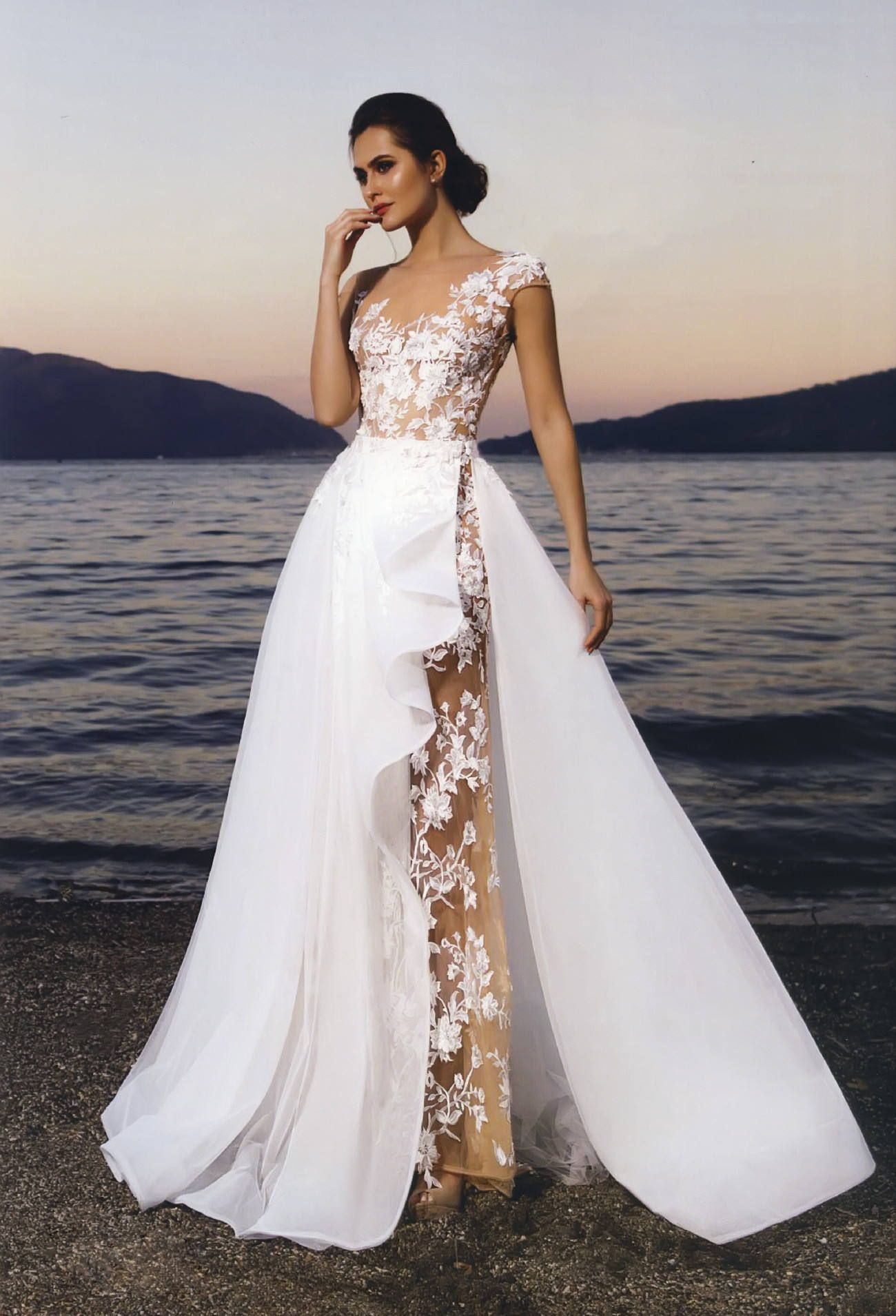 Wedding-Dresses-1119
