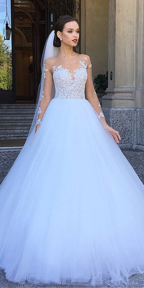Wedding-Dresses-0348