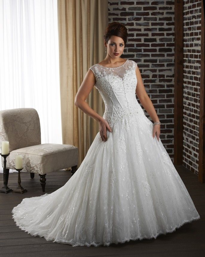 Wedding-Dresses-1411