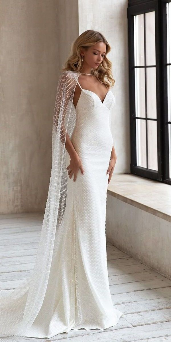 Wedding-Dresses-2117