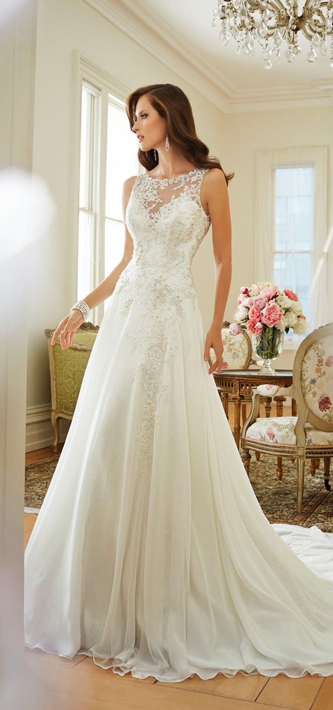Wedding-Dresses-1604