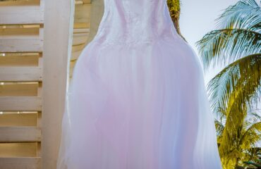 8 Top Boho Wedding Dress