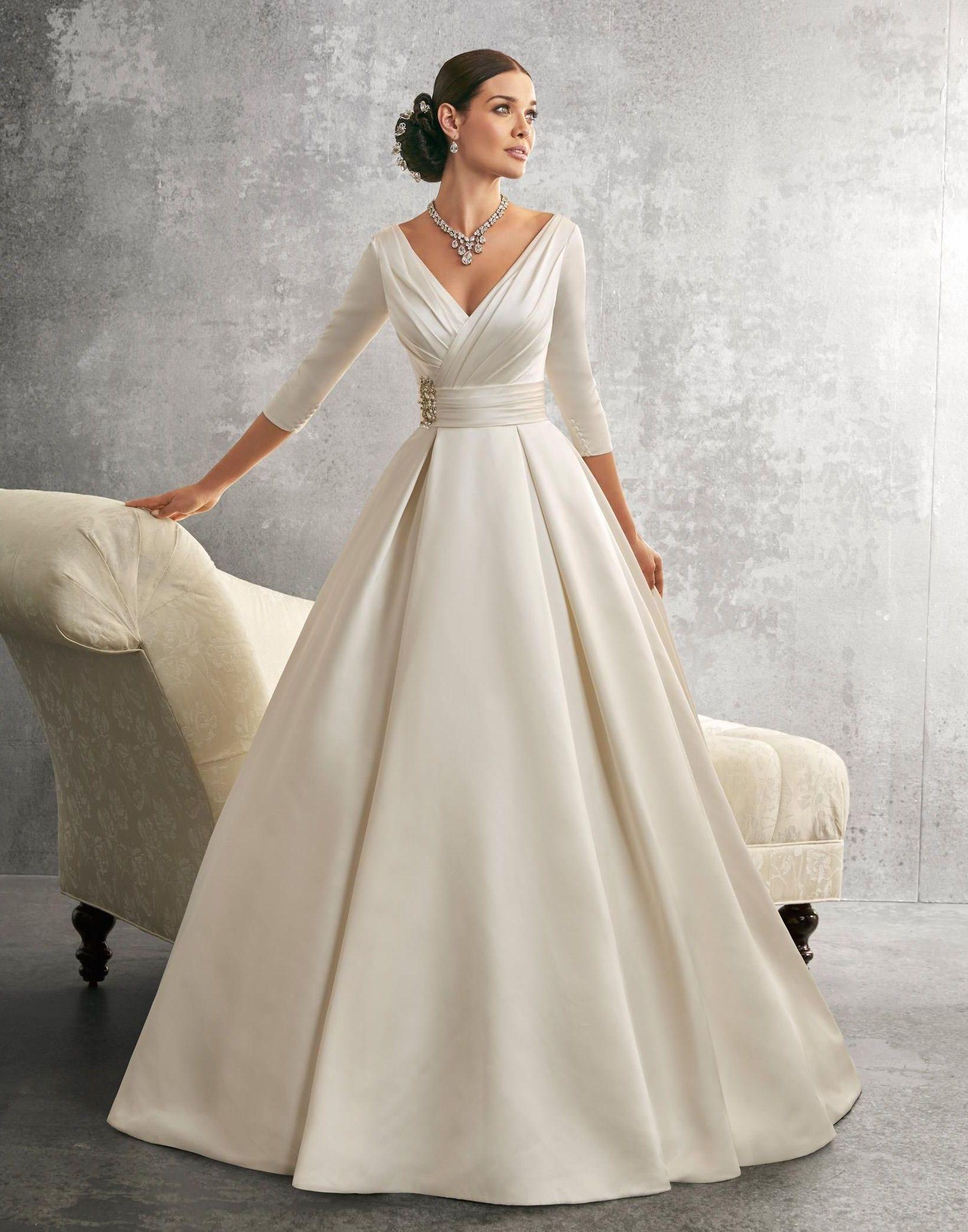 Wedding-Dresses-3252