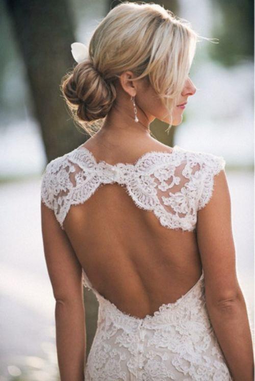 Wedding-Dresses-1771