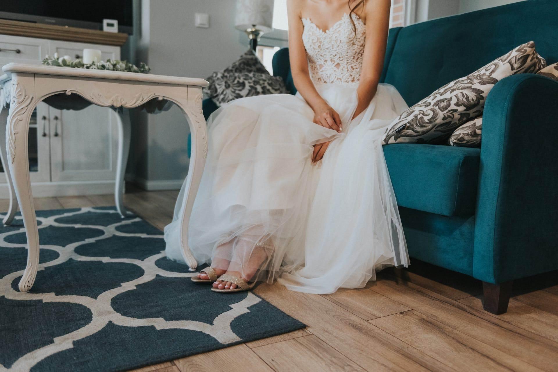 Wedding-Dresses-2823