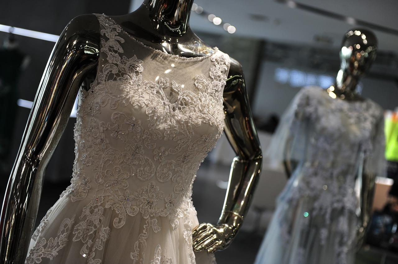 Wedding-Dresses-3158