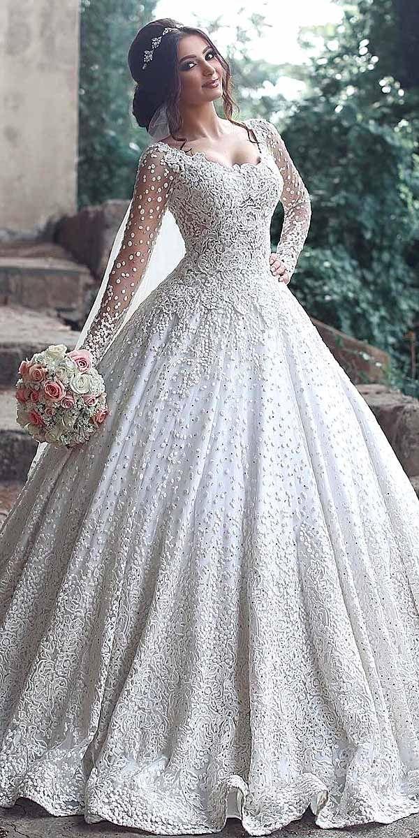 Wedding-Dresses-1061