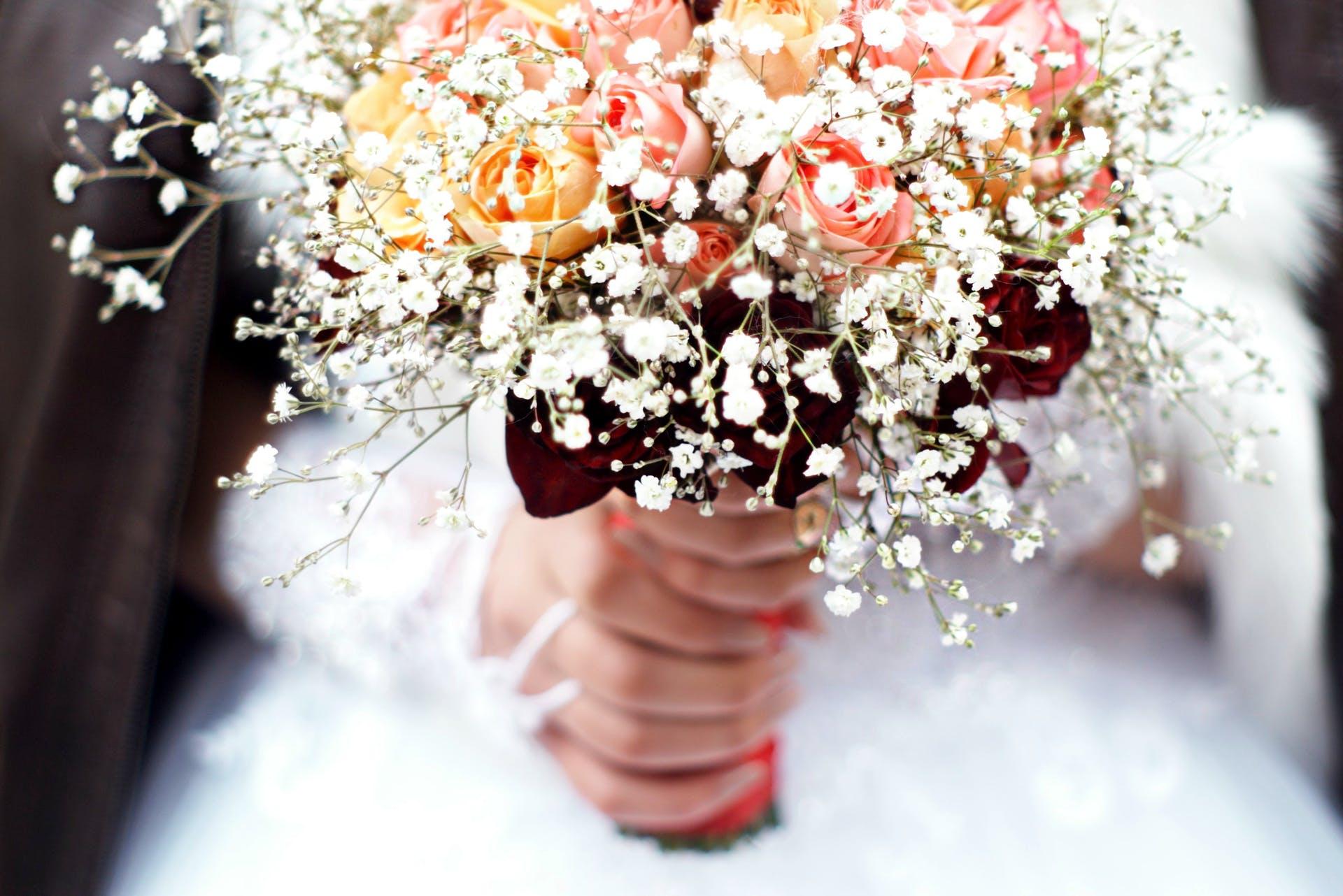 Wedding-Dresses-4052