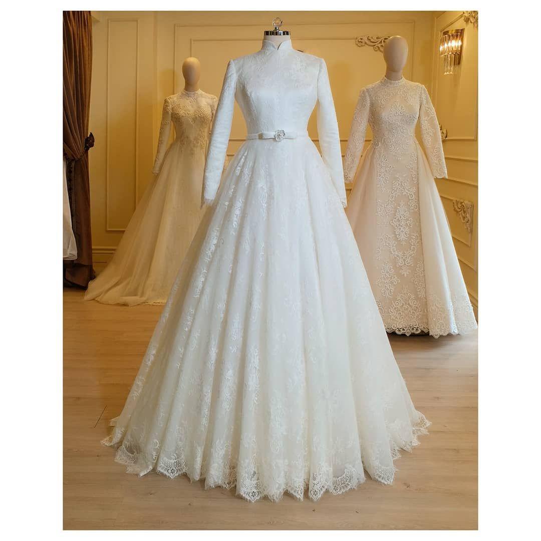 Wedding-Dresses-1390