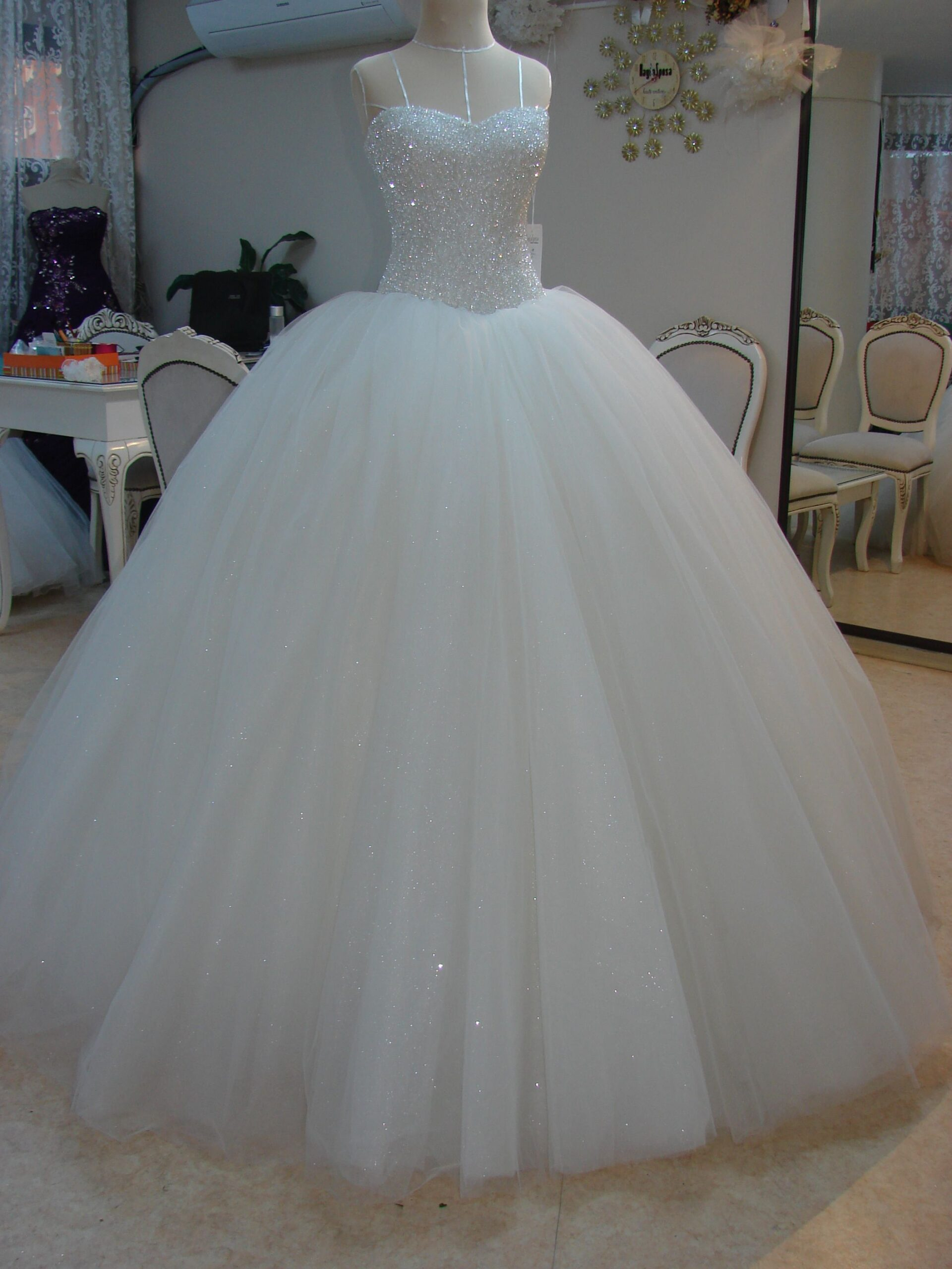 Wedding-Dresses-1406