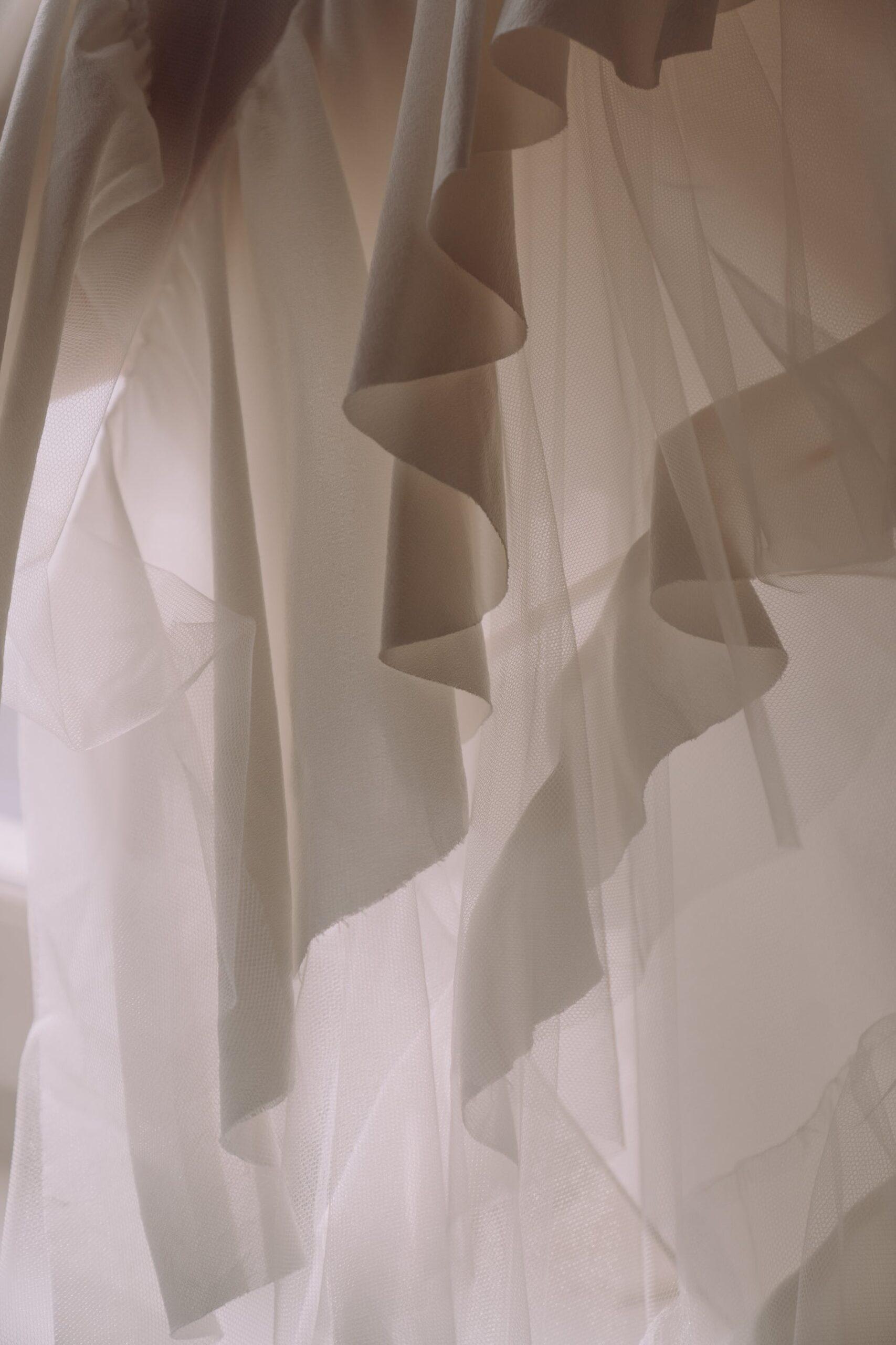 Wedding-Dresses-4098