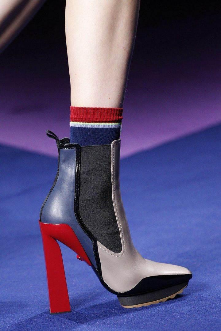 Boots-Shoes-0533
