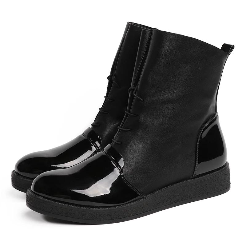 Boots-Shoes-0356